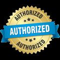 authorized-badge-otg6j9638iszonvbanedatoszlkrulzk78nrsl0ots