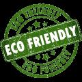 eco-freindly-badge-otg6i4r12n9ntfi0unxetlvzg13znmj3polw5oom9c