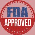 fda-approved-badge-otg6ihwrqbrobyywptm6sikfrfb4ndzcfhqovk53u8