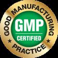 gmp-certified-badge-otg6iv2ie09ouifskzayrf8w2ti9n5fl5avhlfllf4